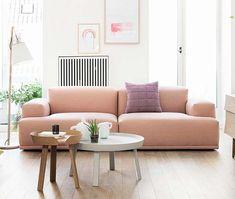 35+ Best Inspiring Scandinavian Design U0026 Decor For Room In Your Home