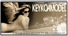 keykoamodel Concert, Model, Movie Posters, Clothing, Film Poster, Scale Model, Popcorn Posters, Concerts
