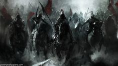 92390-ancient-chinese-army-hd-wallpapers-2048x1152.jpg (2048×1152)