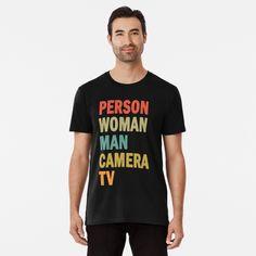 Coal Miners, Urban Looks, Eat Sleep, My T Shirt, Urban Fashion, Tshirt Colors, Female Models, Chiffon Tops, My Design