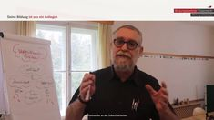 +++ Mhm +++ Zum Wochenschluss der KW 20 ein Blogbeitrag: Es lohnt sich, zumindest über die wichtigsten Grundlagen und Aspekte zur Ausbildung zum/r Erwachsenenbildner/in Bescheid zu wissen.  Euch allen ein entspanntes Wochenende :-)  #losgehts #bildungundso #bildungspartnerösterreich #love #bildungspartner #bildung #ausbildung #erwachsenenbildung #lernen #lebenslangeslernen #pädagogik #kompetenz #kompetenzentwicklung #bildungistzukunft Worth It, Too Busy, Moving Pictures