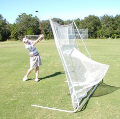 golf net on pinterest backyard putting green golf practice and golf
