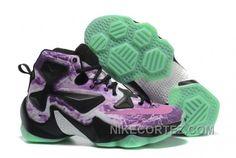 5f1b17986b3 ... sweden buy nike lebron 13 galaxy purple black glow in the dark basketball  shoes cheap to ...