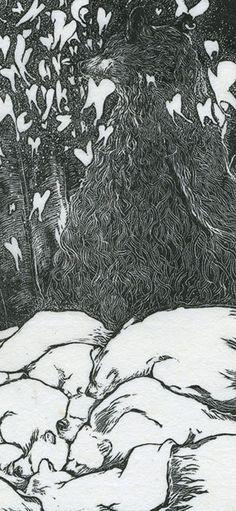 Fablewood-Feature-engrvg-supposedToBe.jpg (JPEG Image, 300×650 pixels)