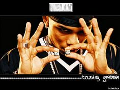 nelly | Cornell Haynes Jr known by his stage name Nelly, is a rapper and ...