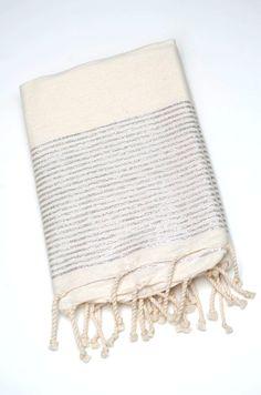 très laine tissé la main Tapis Ancône Super tissés à la main haute qualité