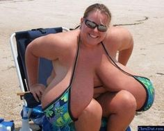 Zia beach voyeur