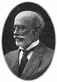 Tulio Larrinaga.jpgTulio Larrinaga (January 15, 1847 – April 28, 1917) was a Resident Commissioner of Puerto Rico.  Born in Trujillo Alto, Puerto Rico, Larrinaga attended the Seminario Consiliar of San Ildefonso at San Juan, Puerto Rico