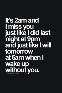 Today and every day until Saturday amor ♂️ pues ya que. Lol te amo mi amor quédate y que estés bien. remember that ur always mine even if where not together physically amor I want to sleep with you Missing Someone Quotes, Love Quotes For Him, Quotes To Live By, I Miss You Quotes For Him Distance, Quotes About Missing You, Broken Quotes For Him, I Still Love You Quotes, Crush Quotes For Her, Goodnight Quotes For Him