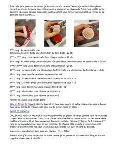 amigurumi pere noel leticia cestfaitmain.pdf - page 3/3