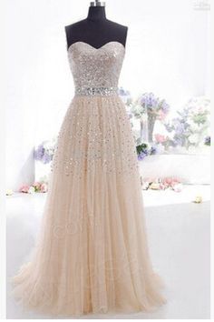 New Sexy Strapless cotton yarn women dress Sequined Long maxi dress robe longue femme vestidos party dresses