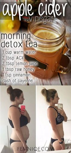 DIY Apple Cider Vinegar for Weight Loss | Apple Cider Vinegar Help You Lose Weight Find more relevant stuff: victoriajohnson.wordpress.com