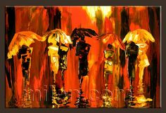 Abstract Art | Abstract Art Paintings | Download HD Wallpapers