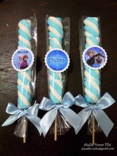 Frozen – My WordPress Website Frozen Themed Birthday Party, Disney Frozen Birthday, 3rd Birthday Parties, Frozen Party Decorations, Diy Birthday Decorations, Frozen Party Favors, Frozen Gift Ideas, Candy Bar Frozen, Frozen Dessert Table
