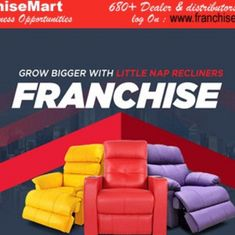 An Indian brand with global acclaim - Little Nap Designs Pvt. Ltd. is dedicated to developing world class Massage Recliner Chair for Homes, Home Theaters, Cinemas, Hospitals, Club Houses, Preview Theaters, Automotive segment etc. and has been consistently introducing new designs and innovations in its portfolio. We are a brand centered on extreme obsession for perfection detailing and custom designs.  Little Nap, since its commencement in 2011, has penned down incredible success stories. Retail Franchise, Franchise Business Opportunities, Innovation, Custom Design, Cinema, The Incredibles, Movies, Movie Theater