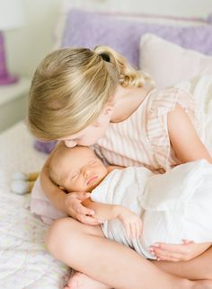 790 Ideas De Bebés Y Hermanos En 2021 Bebe Fotografia Bebes Fotos Niños