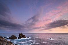 Nuage ~ Île d'Yeu [ Vendée ~ France ]   Flickr - Photo Sharing!