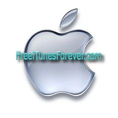 Get your free iTunes card pin codes here for free! Supplies are limited so get yours before they're all gone again!
