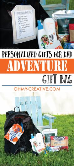 Father 39 s day ideas on pinterest father 39 s day gifts for Father s day gifts for the dad who has everything