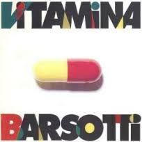 Album Vitamina, 1995 50 mila copie