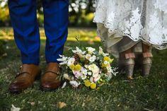 #photographie #photography  #mariage #wedding #couple #nature #photographe #photographer #lille #nord #france France, Couples, Nature, Photography, Wedding, Weddings, Valentines Day Weddings, Naturaleza, Photograph
