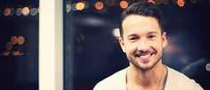 carl lentz. truly inspired by this man.