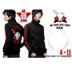 Jaket Crows Zero Rabbit New Edition . 225rb :) 228CFCC5
