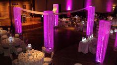 Bisli Event Services Blog