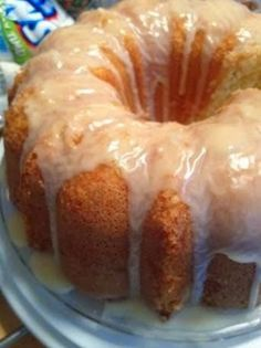 online accounting degree programs: The Best Louisiana Crunch Cake/ http://2reciipes.blogspot.com/2014/06/the-best-louisiana-crunch-cake.html?m=1