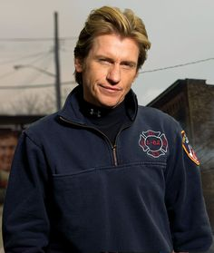 denis leary -