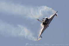 724 Mirage 2000 UAEAF
