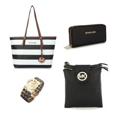 Michael Kors Outlet Only $169 Value Spree 27 Michael Kors Bags #Michael #Kors #Bags