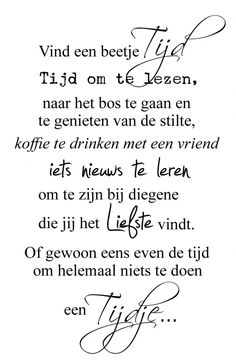 Words Of Wisdom Quotes, Wise Words, Life Quotes, Dutch Quotes, Thing 1, One Liner, Word Out, Happy Thoughts, Beautiful Words