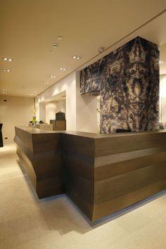 Luxurious Mosaic Designs by Artaic