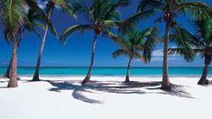 Playa de Bayahibe