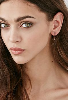 Shashi Kelly Earrings | FOREVER21 - 1000096136