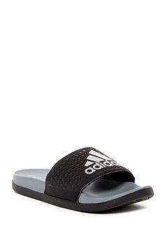 b336bf6496181 70 Best  Boys  Shoes   Sandals  images
