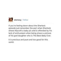 ⠀ I'm not sure if we'll actually survive this season.. ⠀ #benedictcumberbatch #bbcsherlock #sherlock #martinfreeman