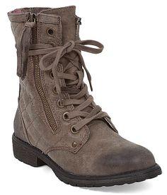 Roxy Rockford Boot