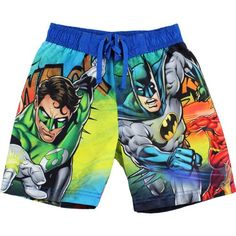 Justice League Boys Blue Swim Trunks JL3L0006 (6) DC Comics http://www.amazon.com/dp/B00IUP1HFE/ref=cm_sw_r_pi_dp_jhf2tb0P31VFMHNF