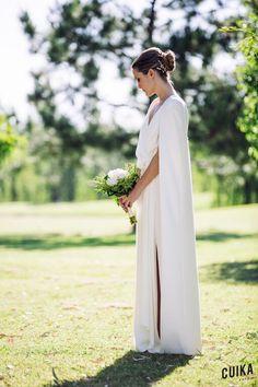 #weddingbouquet #blummflowerco Wedding Bouquets, Wedding Dresses, Brides, Fashion, Floral Design, Floral Arrangements, Bride Dresses, Moda, Bridal Bouquets