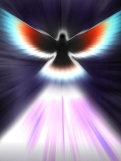 pentecost lesson year 1