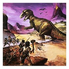 Thesaurus, All, and You: Your retardation is disadvantageous. l propound you all vamoose with great importunity. Oh crap! It's a Thesaurus. Grammar Jokes, Funny Jokes, Grammar Book, That's Hilarious, Sarcastic Humor, Facts For Kids, Fresh Memes, T Rex, Funny Photos