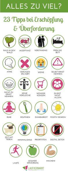7 Zeichen, die Sie einen Soziopath datieren