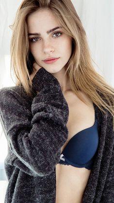 Beautiful Bridget satterlee is the Girl Next Door Beautiful Girl Image, Beautiful Eyes, Gorgeous Women, Most Beautiful, Bridget Satterlee, Elite Model Look, Beauté Blonde, Blonde Beauty, Actrices Sexy