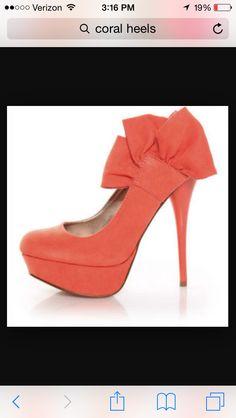 280c44f705da 10 Best Bridesmaids shoes images