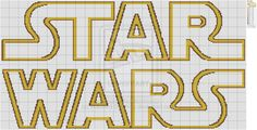 May The Fourth Be With You by Makibird-Stitching