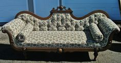sit down. Victorian Chair, Take A Seat, Picture Frames, Pine, Bench, Sofa, Furniture, Home Decor, Style