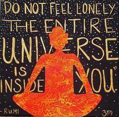 quote | Tumblr   Lonely