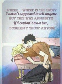 Image result for PERCABETH
